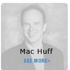 Mac Huff