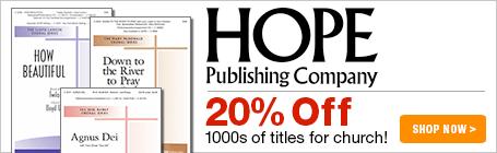 Hope Publishing