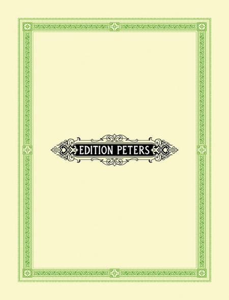 Suite Op. 21