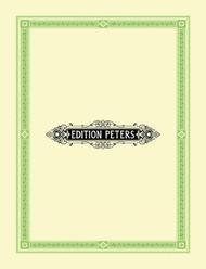 Artik Op. 78