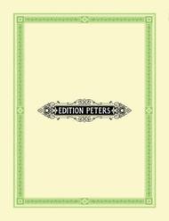 Dominus Regnat