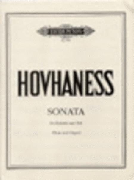Sonata Op. 121