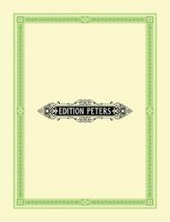 Cartridge Music