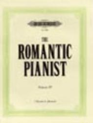 The Romantic Pianist Vol. 4