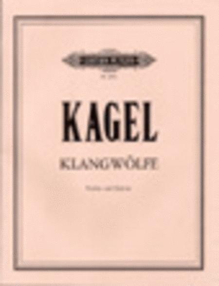 Klangwolfe