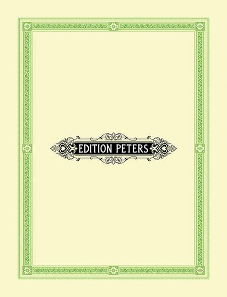 Peer Gynt Op. 23