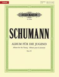 Album for the Young Op. 68