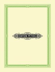 Romantic Pieces Op. 75