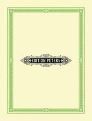 Night of the Four Moons