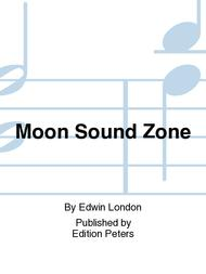 Moon Sound Zone