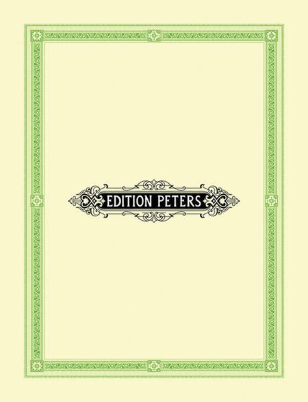 Ellington Fantasy