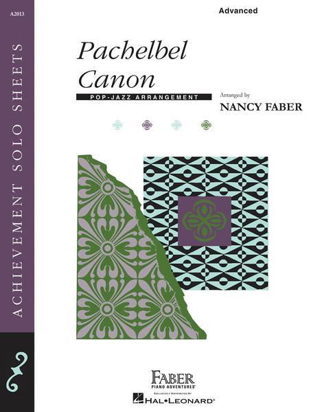 Pachelbel Canon (Jazz Version)