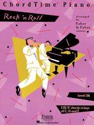 ChordTime Rock 'n' Roll