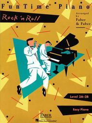 FunTime Rock 'n' Roll