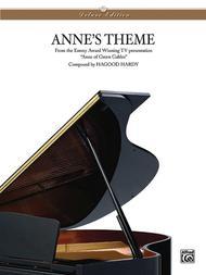 Anne's Theme