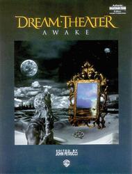 Awake   ByDream Theater