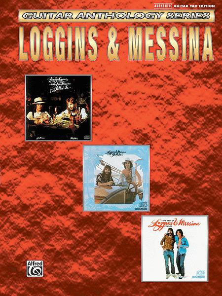 Loggins & Messina