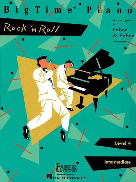 BigTime Rock 'n' Roll