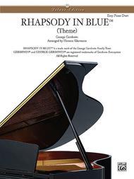 Rhapsody in Blue (Theme)