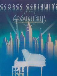 George Gershwin's Greatest Hits