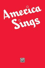 America Sings -- Community Songbook