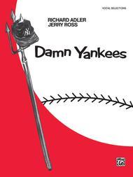 Damn Yankees - Vocal Selections