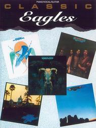 Classic Eagles   ByThe Eagles