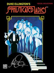 Sophisticated Ladies (Broadway Selections)