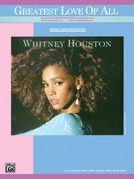 whitney houston greatest hits album mp3 download