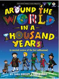 Around the World in a Thousand Years