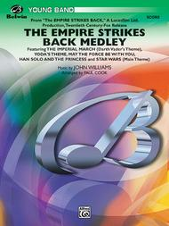The Empire Strikes Back Medley