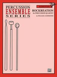 Rockreation