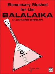 Elementary Method for the Balalaika