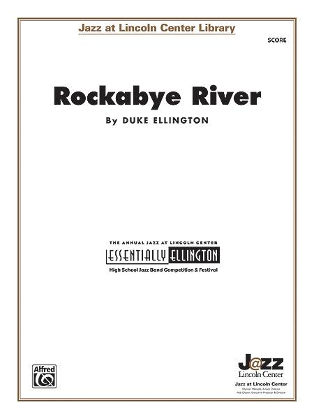 Rockabye River