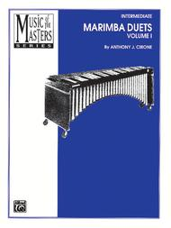Music of the Masters, Volume 1