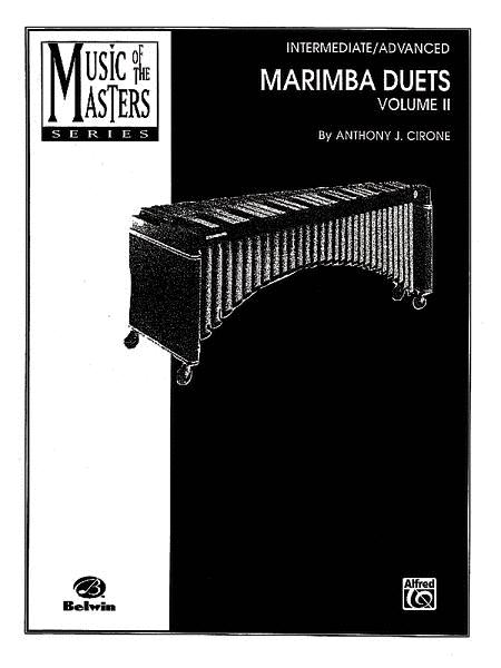 Music of the Masters, Volume 2
