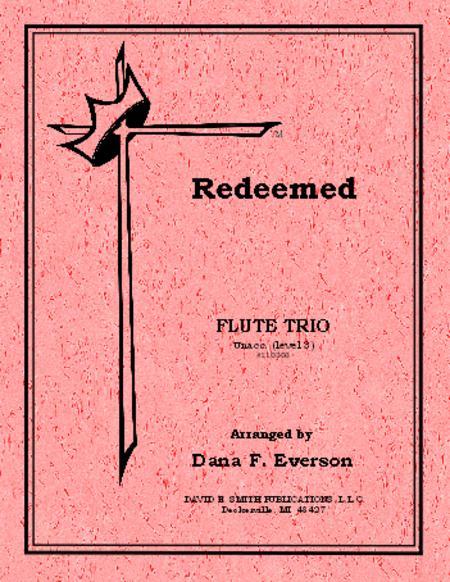 Redeemed (unaccompanied)