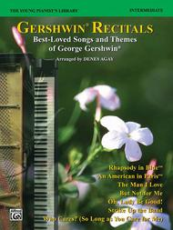 The Young Pianist's Library, Book 14B