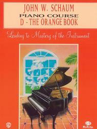 Volume 2 Schaum Pop Piano Course