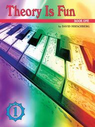 Theory Is Fun, Book 1