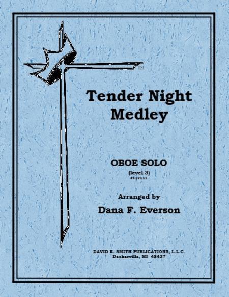 Tender Night