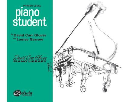 Piano Student, Primer