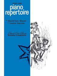 Piano Repertoire