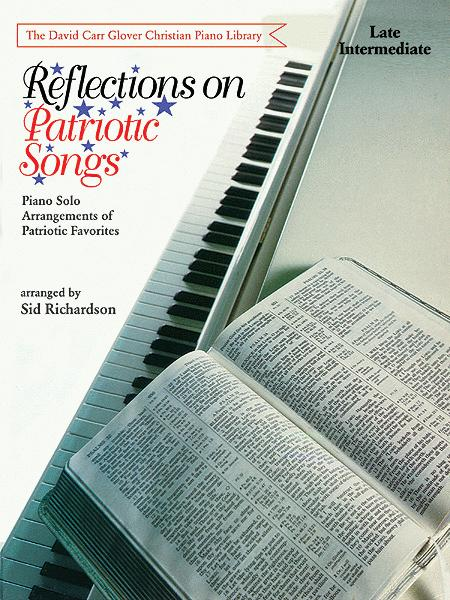 Reflections On Patriotic Songs