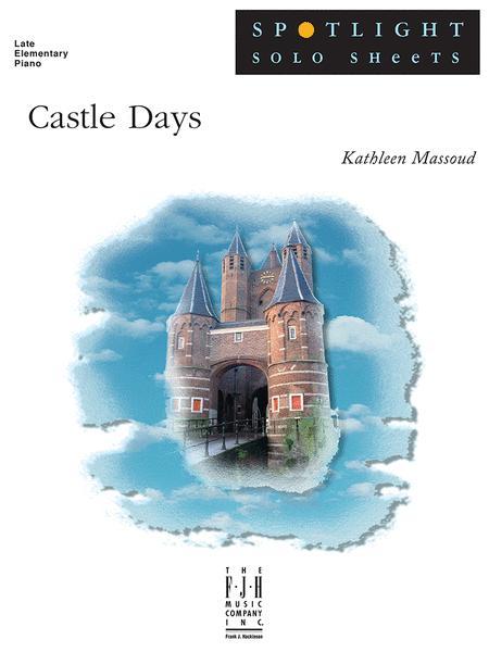 Castle Days