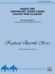 rialto ripples for late intermediate piano duet 1 piano 4 hands keyboard ensemble series