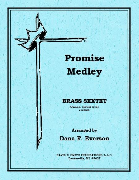 Promise Medley
