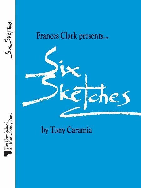 Six Sketches