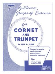 27 Groups of Exercises