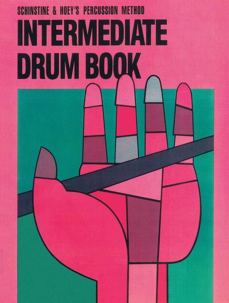 Intermediate Drum Book